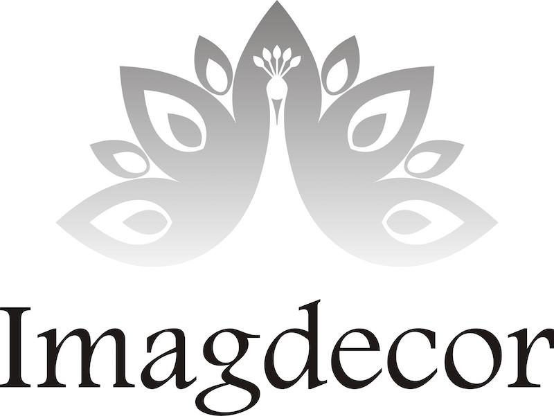 Logo de Imagdecor - Rótulos y letras copóreas para franquicias y negocios